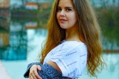 fotograf_halle_alina_10