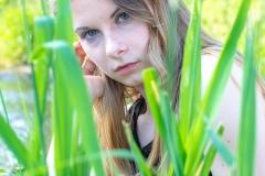 Fotograf-Halle_Michelle_5