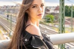 Fotograf_Halle_Sophia_9