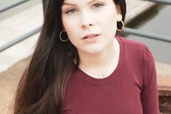 Fotograf-Halle_Sara_6