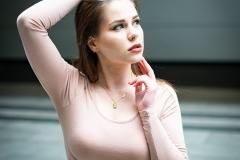 fotograf-halle_fotograf-leipzig_florianendt-photography_ella_6