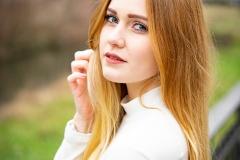 fotograf_halle_florianendt-photography_tanja_11