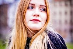 fotograf_halle_florianendt-photography_tanja_2