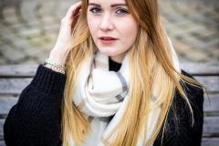 fotograf_halle_florianendt-photography_tanja_6