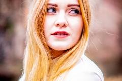 fotograf_halle_florianendt-photography_tanja_7