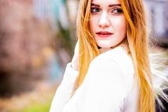 fotograf_halle_florianendt-photography_tanja_8