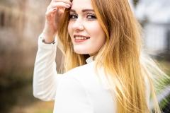 fotograf_halle_florianendt-photography_tanja_9