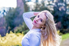 fotograf-halle_florianendt-photography_emilia_10