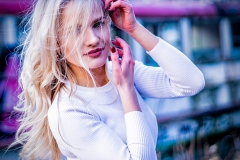 fotograf-halle_florianendt-photography_emilia_12
