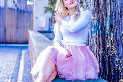 fotograf-halle_florianendt-photography_emilia_6