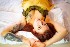 fotograf-halle_maxi_airbnb_17