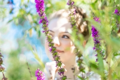 fotograf-halle_julie_bad-Schlema_10