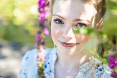 fotograf-halle_julie_bad-Schlema_11
