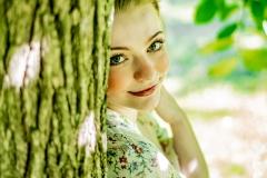 fotograf-halle_julie_bad-Schlema_14