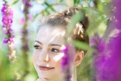 fotograf-halle_julie_bad-Schlema_8