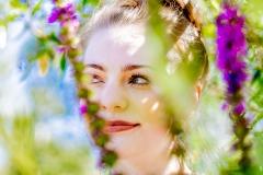 fotograf-halle_julie_bad-Schlema_9