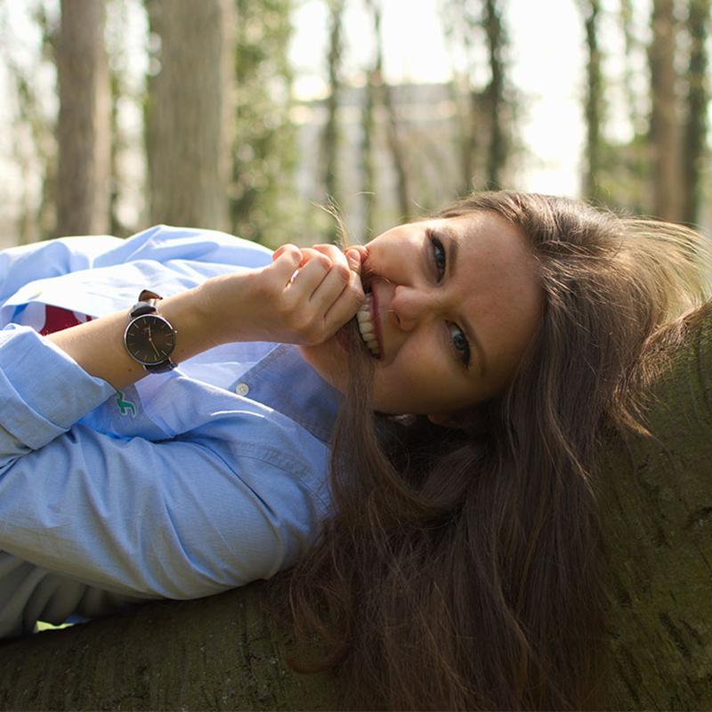 Fotograf Halle, Florian Endt, florianendt.photography, Alina