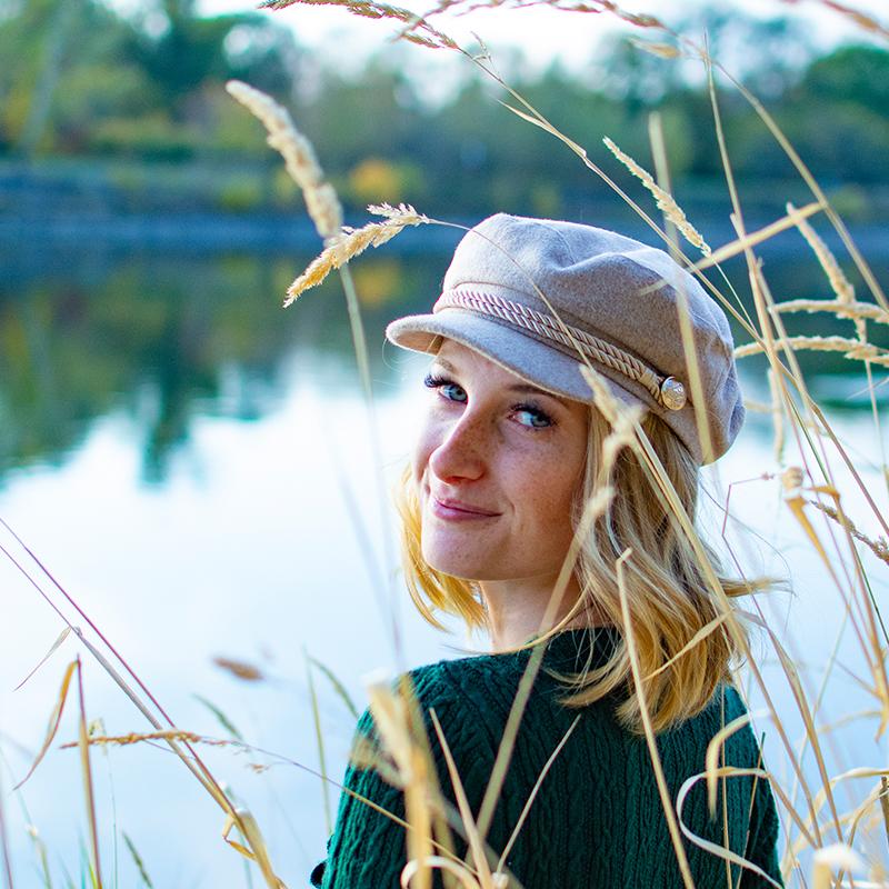 Mit Jule im Magdeburger Stadtpark, Fotograf Halle, Florian Endt, florianendt.photography, Jule, Magdeburg, Fotograf Magdeburg