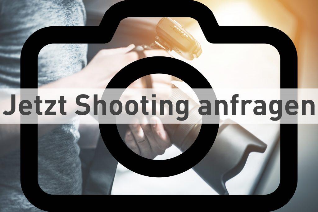 Shootinganfrage, Fotograf Halle